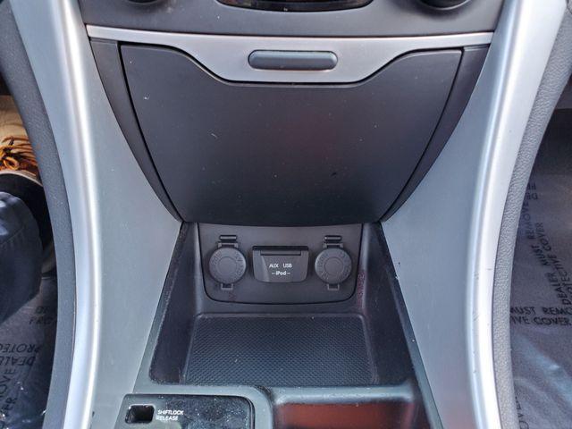 2013 Hyundai Sonata SE in Sterling, VA 20166