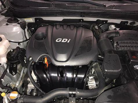 2013 Hyundai Sonata GLS | Tavares, FL | Integrity Motors in Tavares, FL