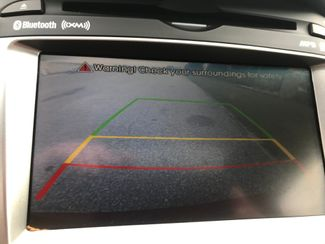 2013 Hyundai Tucson Limited Farmington, MN 10