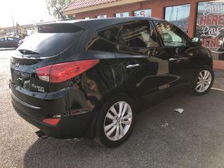 2013 Hyundai Tucson Limited CAR PROS AUTO CENTER (702) 405-9905 Las Vegas, Nevada 3