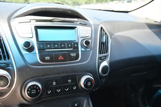 2013 Hyundai Tucson GLS Naugatuck, Connecticut 12