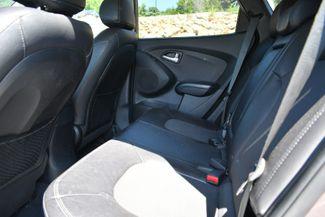 2013 Hyundai Tucson GLS Naugatuck, Connecticut 5