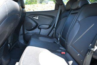2013 Hyundai Tucson GLS Naugatuck, Connecticut 6