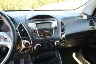 2013 Hyundai Tucson GLS Naugatuck, Connecticut 22