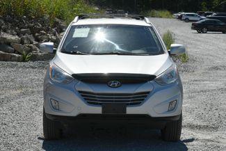2013 Hyundai Tucson GLS Naugatuck, Connecticut 7