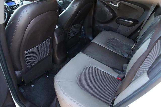 2013 Hyundai Tucson GLS Santa Clarita, CA 17