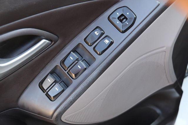 2013 Hyundai Tucson GLS Santa Clarita, CA 24