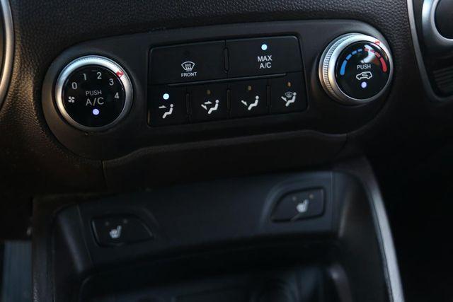 2013 Hyundai Tucson GLS Santa Clarita, CA 21