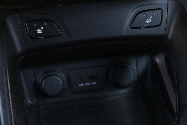 2013 Hyundai Tucson GLS Santa Clarita, CA 22