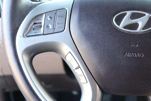 2013 Hyundai Tucson GLS Santa Clarita, CA 26