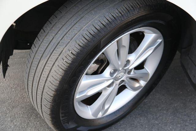2013 Hyundai Tucson GLS Santa Clarita, CA 28