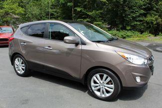 2013 Hyundai Tucson Limited  city PA  Carmix Auto Sales  in Shavertown, PA