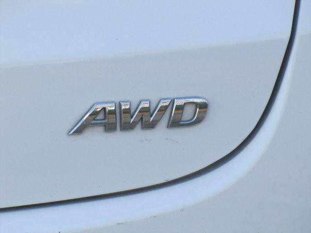 2013 Hyundai Tucson GLS St. Louis, Missouri 6