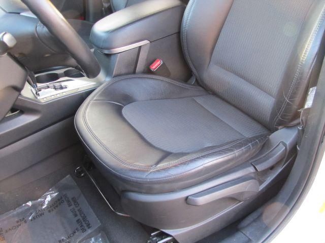 2013 Hyundai Tucson GLS St. Louis, Missouri 7
