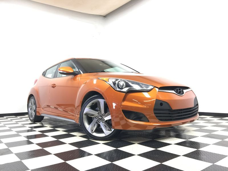 2013 Hyundai Veloster *Get Approved NOW* | The Auto Cave in Addison