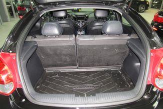 2013 Hyundai Veloster Turbo w/Blue Int Chicago, Illinois 14
