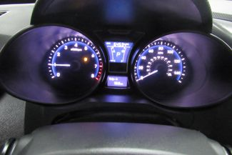 2013 Hyundai Veloster Turbo w/Blue Int Chicago, Illinois 17