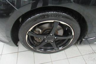 2013 Hyundai Veloster Turbo w/Blue Int Chicago, Illinois 26