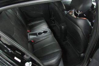 2013 Hyundai Veloster Turbo w/Blue Int Chicago, Illinois 9