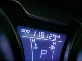 2013 Hyundai Veloster w/Gray Int Dallas, Georgia 14