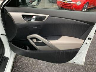 2013 Hyundai Veloster w/Gray Int Dallas, Georgia 15