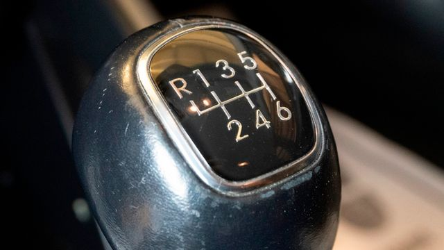2013 Hyundai Veloster Turbo with Upgrades in Dallas, TX 75229