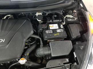 2013 Hyundai Veloster  Manual  47K miles  Dickinson ND  AutoRama Auto Sales  in Dickinson, ND