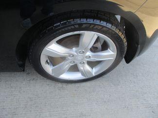 2013 Hyundai Veloster w/Gray Int Farmington, MN 5