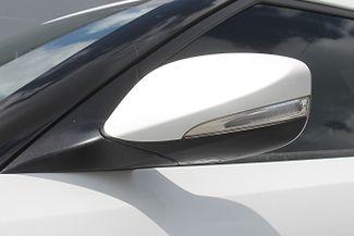 2013 Hyundai Veloster Turbo w/Black Int Hollywood, Florida 38