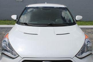 2013 Hyundai Veloster Turbo w/Black Int Hollywood, Florida 46