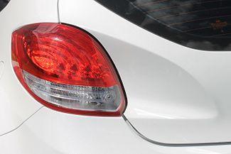 2013 Hyundai Veloster Turbo w/Black Int Hollywood, Florida 44