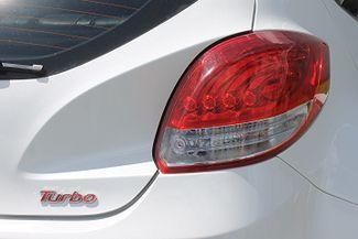 2013 Hyundai Veloster Turbo w/Black Int Hollywood, Florida 45