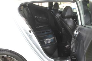 2013 Hyundai Veloster Turbo w/Black Int Hollywood, Florida 27