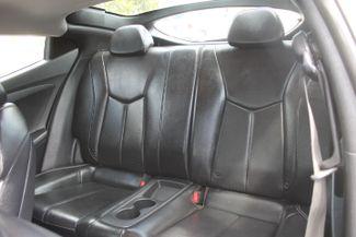 2013 Hyundai Veloster Turbo w/Black Int Hollywood, Florida 25