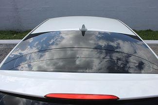 2013 Hyundai Veloster Turbo w/Black Int Hollywood, Florida 47