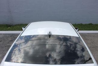2013 Hyundai Veloster Turbo w/Black Int Hollywood, Florida 48