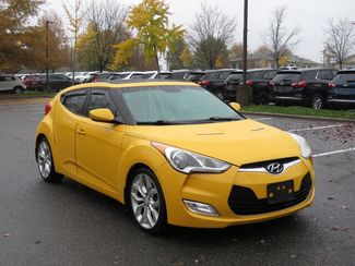 2013 Hyundai Veloster w/Black Int in Kernersville, NC 27284