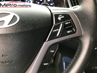 2013 Hyundai Veloster Turbo w/Blue Int Knoxville , Tennessee 21