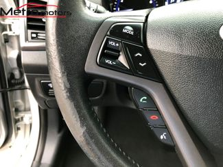 2013 Hyundai Veloster Turbo w/Blue Int Knoxville , Tennessee 19