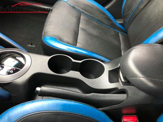 2013 Hyundai Veloster Turbo w/Blue Int Knoxville , Tennessee 28