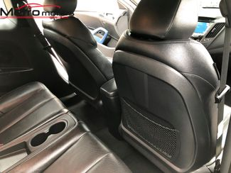 2013 Hyundai Veloster Turbo w/Blue Int Knoxville , Tennessee 53
