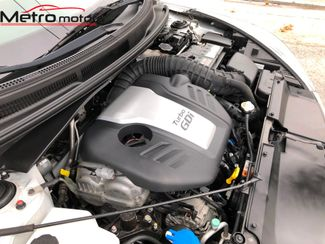 2013 Hyundai Veloster Turbo w/Blue Int Knoxville , Tennessee 65