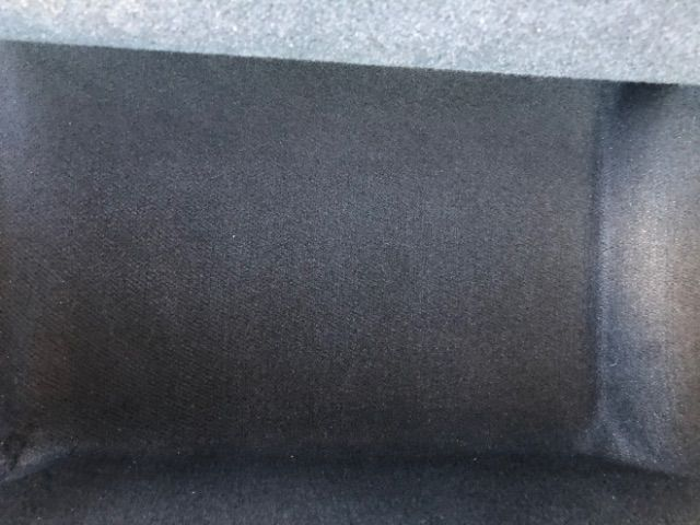 2013 Hyundai Veloster w/Black Int LINDON, UT 20
