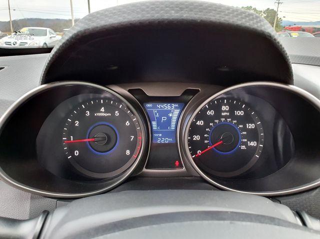 2013 Hyundai Veloster Dual Clutch w/ Tech Package/Navigation in Louisville, TN 37777