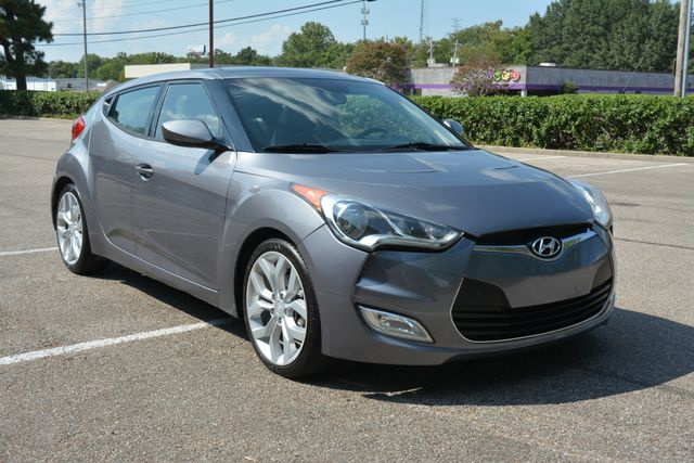2013 Hyundai Veloster w/Black Int in Memphis, Tennessee 38128