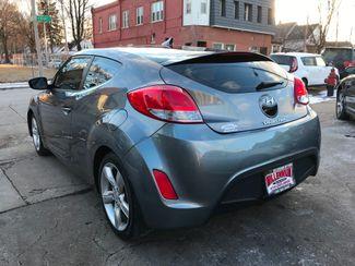 2013 Hyundai Veloster Base  city Wisconsin  Millennium Motor Sales  in , Wisconsin