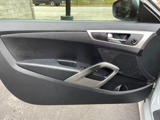 2013 Hyundai Veloster REMIX  city Wisconsin  Millennium Motor Sales  in , Wisconsin