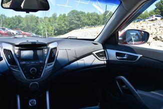 2013 Hyundai Veloster Naugatuck, Connecticut 16