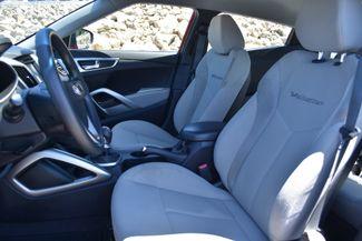 2013 Hyundai Veloster Naugatuck, Connecticut 19