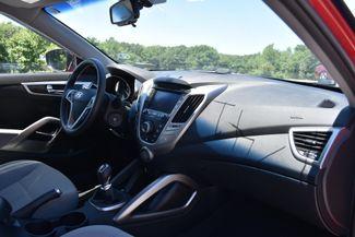 2013 Hyundai Veloster Naugatuck, Connecticut 9